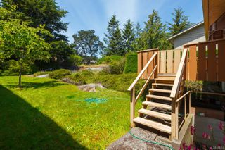 Photo 33: 2742 Roseberry Ave in : Vi Oaklands House for sale (Victoria)  : MLS®# 854051