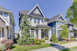 Photo 3: 15887 29A Avenue in Surrey: Grandview Surrey House for sale (South Surrey White Rock)  : MLS®# R2495312