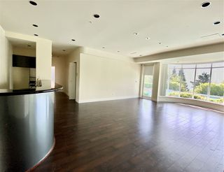 Photo 22: 1488 CHARTWELL Drive in West Vancouver: Chartwell House for sale : MLS®# R2498730