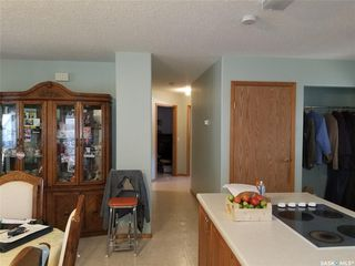 Photo 9: 265 3rd Avenue East in Unity: Residential for sale : MLS®# SK827488