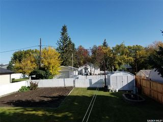 Photo 31: 265 3rd Avenue East in Unity: Residential for sale : MLS®# SK827488