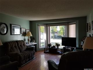 Photo 5: 265 3rd Avenue East in Unity: Residential for sale : MLS®# SK827488