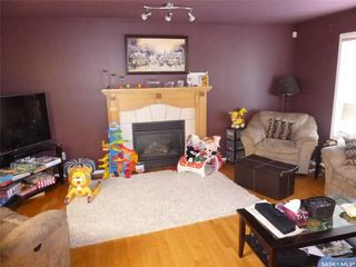 Photo 6: 17 castle Place in Regina: Whitmore Park Residential for sale : MLS®# SK828904
