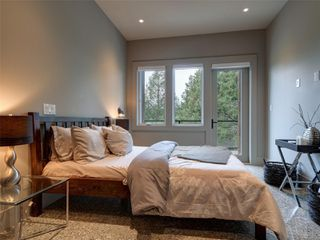 Photo 25: 1488 Pebble Pl in : La Bear Mountain House for sale (Langford)  : MLS®# 857886