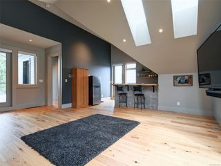 Photo 18: 1488 Pebble Pl in : La Bear Mountain House for sale (Langford)  : MLS®# 857886