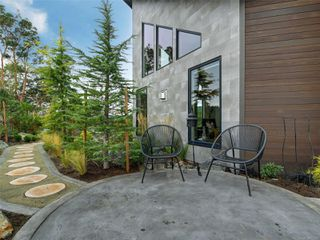 Photo 32: 1488 Pebble Pl in : La Bear Mountain House for sale (Langford)  : MLS®# 857886