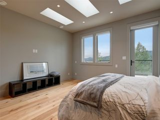 Photo 21: 1488 Pebble Pl in : La Bear Mountain House for sale (Langford)  : MLS®# 857886