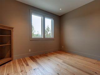 Photo 20: 1488 Pebble Pl in : La Bear Mountain House for sale (Langford)  : MLS®# 857886