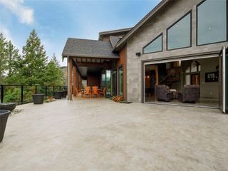 Photo 34: 1488 Pebble Pl in : La Bear Mountain House for sale (Langford)  : MLS®# 857886