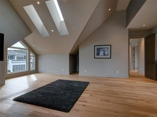 Photo 17: 1488 Pebble Pl in : La Bear Mountain House for sale (Langford)  : MLS®# 857886