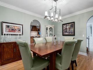 Photo 18: 211 Silvergrove Place NW in Calgary: Silver Springs Detached for sale : MLS®# A1042905