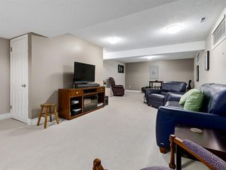 Photo 42: 211 Silvergrove Place NW in Calgary: Silver Springs Detached for sale : MLS®# A1042905