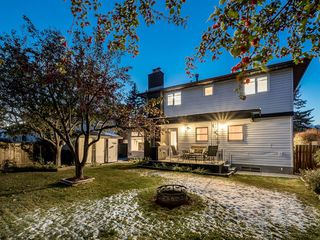 Photo 44: 211 Silvergrove Place NW in Calgary: Silver Springs Detached for sale : MLS®# A1042905
