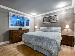 Photo 28: 211 Silvergrove Place NW in Calgary: Silver Springs Detached for sale : MLS®# A1042905