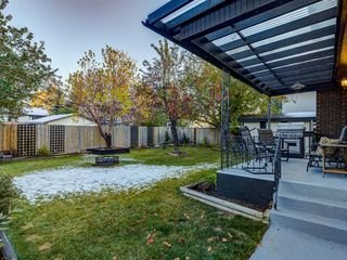 Photo 48: 211 Silvergrove Place NW in Calgary: Silver Springs Detached for sale : MLS®# A1042905