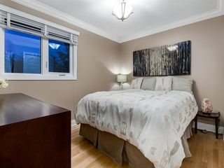 Photo 34: 211 Silvergrove Place NW in Calgary: Silver Springs Detached for sale : MLS®# A1042905