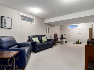 Photo 40: 211 Silvergrove Place NW in Calgary: Silver Springs Detached for sale : MLS®# A1042905
