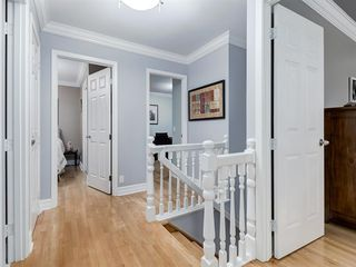 Photo 25: 211 Silvergrove Place NW in Calgary: Silver Springs Detached for sale : MLS®# A1042905