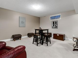 Photo 38: 211 Silvergrove Place NW in Calgary: Silver Springs Detached for sale : MLS®# A1042905