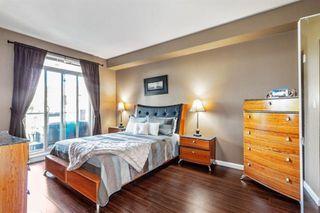 """Photo 11: # 412 15388 101 Avenue in Surrey: Guildford Condo for sale in """"Ascada"""" (North Surrey)  : MLS®# R2509512"""
