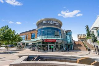 """Photo 28: # 412 15388 101 Avenue in Surrey: Guildford Condo for sale in """"Ascada"""" (North Surrey)  : MLS®# R2509512"""