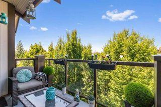 """Photo 20: # 412 15388 101 Avenue in Surrey: Guildford Condo for sale in """"Ascada"""" (North Surrey)  : MLS®# R2509512"""