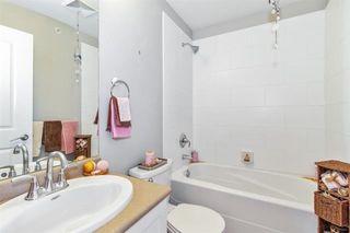 """Photo 19: # 412 15388 101 Avenue in Surrey: Guildford Condo for sale in """"Ascada"""" (North Surrey)  : MLS®# R2509512"""