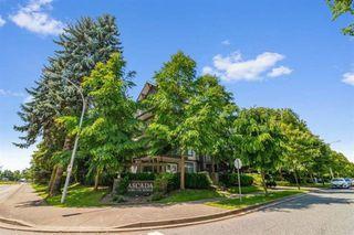 """Photo 25: # 412 15388 101 Avenue in Surrey: Guildford Condo for sale in """"Ascada"""" (North Surrey)  : MLS®# R2509512"""