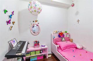 """Photo 18: # 412 15388 101 Avenue in Surrey: Guildford Condo for sale in """"Ascada"""" (North Surrey)  : MLS®# R2509512"""