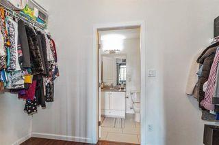 """Photo 14: # 412 15388 101 Avenue in Surrey: Guildford Condo for sale in """"Ascada"""" (North Surrey)  : MLS®# R2509512"""