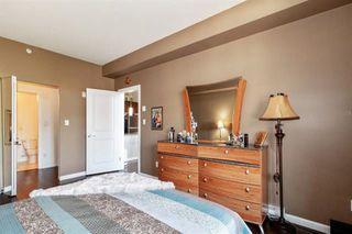 """Photo 13: # 412 15388 101 Avenue in Surrey: Guildford Condo for sale in """"Ascada"""" (North Surrey)  : MLS®# R2509512"""