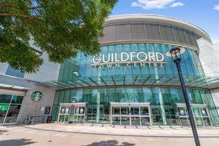"""Photo 27: # 412 15388 101 Avenue in Surrey: Guildford Condo for sale in """"Ascada"""" (North Surrey)  : MLS®# R2509512"""