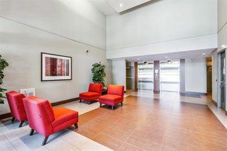 """Photo 23: # 412 15388 101 Avenue in Surrey: Guildford Condo for sale in """"Ascada"""" (North Surrey)  : MLS®# R2509512"""