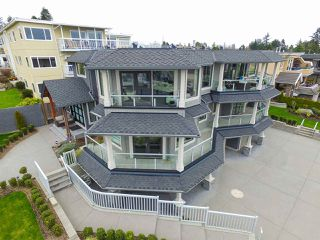 """Photo 7: 15765 PACIFIC Avenue: White Rock House for sale in """"White Rock"""" (South Surrey White Rock)  : MLS®# R2511495"""