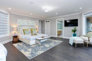 """Photo 26: 15765 PACIFIC Avenue: White Rock House for sale in """"White Rock"""" (South Surrey White Rock)  : MLS®# R2511495"""