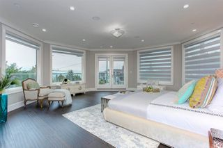 """Photo 27: 15765 PACIFIC Avenue: White Rock House for sale in """"White Rock"""" (South Surrey White Rock)  : MLS®# R2511495"""