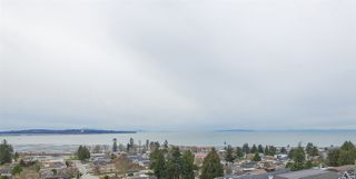 """Photo 3: 15765 PACIFIC Avenue: White Rock House for sale in """"White Rock"""" (South Surrey White Rock)  : MLS®# R2511495"""