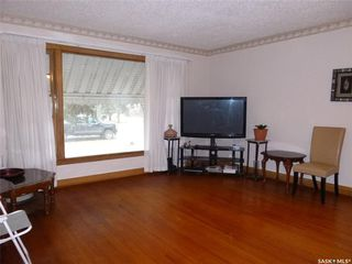 Photo 20: 233 main Street in Francis: Residential for sale : MLS®# SK831565