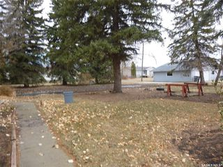 Photo 6: 233 main Street in Francis: Residential for sale : MLS®# SK831565