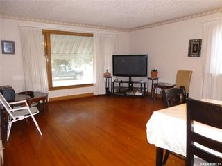 Photo 19: 233 main Street in Francis: Residential for sale : MLS®# SK831565