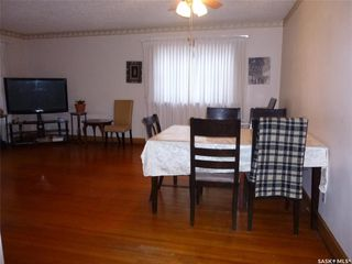 Photo 22: 233 main Street in Francis: Residential for sale : MLS®# SK831565