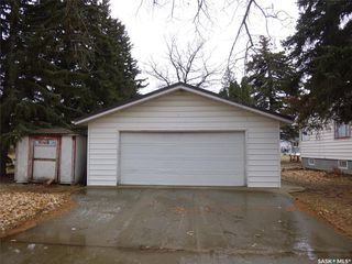 Photo 2: 233 main Street in Francis: Residential for sale : MLS®# SK831565