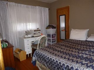 Photo 11: 233 main Street in Francis: Residential for sale : MLS®# SK831565