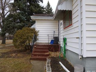 Photo 7: 233 main Street in Francis: Residential for sale : MLS®# SK831565