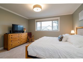 Photo 26: 5355 6 Avenue in Delta: Tsawwassen Central House for sale (Tsawwassen)  : MLS®# R2518996