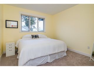 Photo 34: 5355 6 Avenue in Delta: Tsawwassen Central House for sale (Tsawwassen)  : MLS®# R2518996