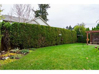 Photo 38: 5355 6 Avenue in Delta: Tsawwassen Central House for sale (Tsawwassen)  : MLS®# R2518996