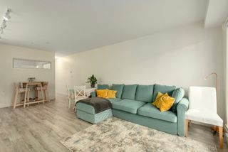 Photo 5: 503 38013 THIRD AVENUE in Squamish: Downtown SQ Condo for sale : MLS®# R2513106