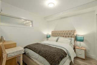Photo 7: 503 38013 THIRD AVENUE in Squamish: Downtown SQ Condo for sale : MLS®# R2513106
