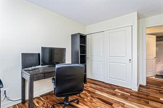 Photo 17: 233 2233 34 Avenue SW in Calgary: Garrison Woods Apartment for sale : MLS®# A1056185